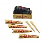 Pack Raw Classic