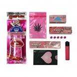 Pack Pink Small