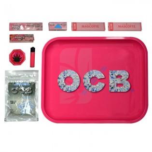 Pack XXL Pink