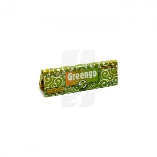 GREENGO 1.1/4 THE NATURAL