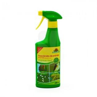 Insecticida Acaricida RTU Spruzit 500 ml.