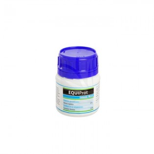 EQUIPROT 100 ML PROT-ECO
