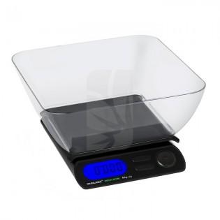 BASCULA SCALE MEGABOWL 8 KG (1-8 KG)