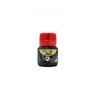 Miconabis 30 ml Terranabis