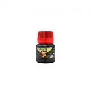 Aracnabis 30 ml Terranabis