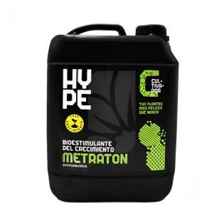 Metraton 5 Litros The Hype Company