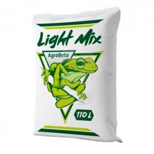 AGROBETA LIGHT MIX 110 L.
