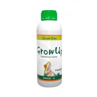 GROW UP GREEN LINE (1L) AGROBETA