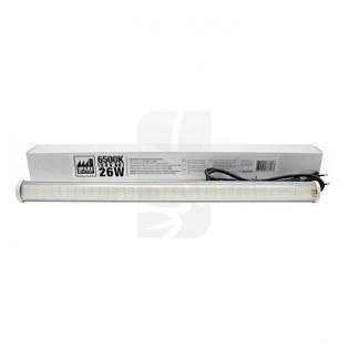 P-LED 26 W 6500 K Crecimiento