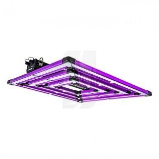 Lumatek LED AT300W Pro