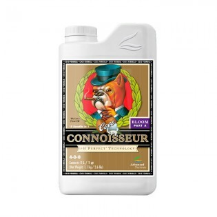 Connoisseur Bloom COCO A 1 L. pH Perfect