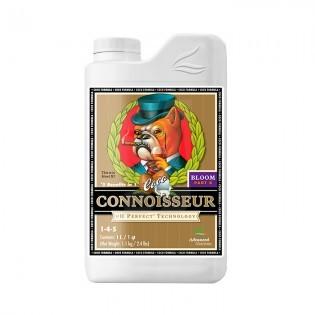 Connoisseur Bloom COCO B 1 L. pH Perfect