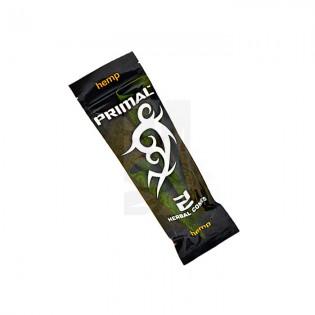 Blunt Primal Herbal Cones Hemp 1u.