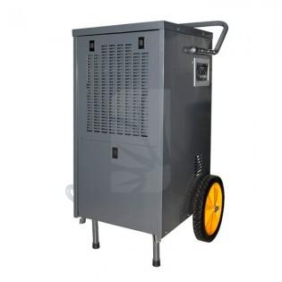 Deshumidificador Industrial 80 L/dia