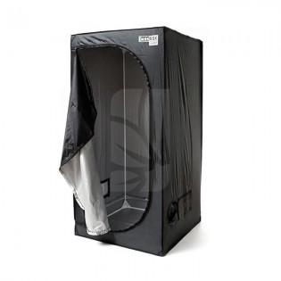 DARK BOX DBL80 (80 x 80 x 160 cm.)