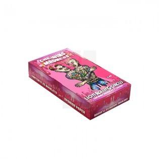 Caja Papel Flavours 1.25 Madness LRC