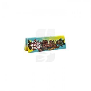 Papel Flavours 1.25 Coco Crazy LRC