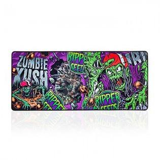 Alfombrilla PC Ripper Zombie K