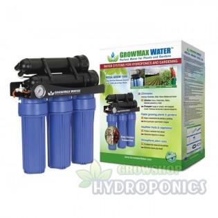 Filtro Osmosis Mega Grow 1000 Lt./d