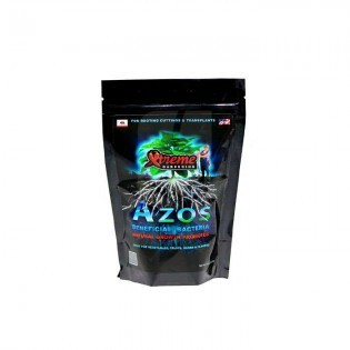 AZOS 170 GR XTREME GARDENING