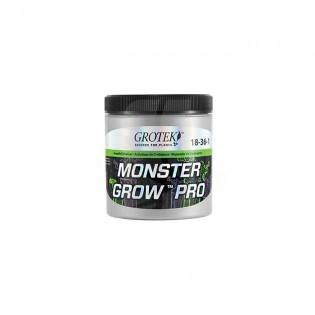MONSTER GROW 130 G GROTEK