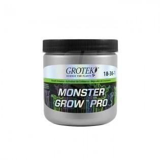 MONSTER GROW PRO 500 G GROTEK