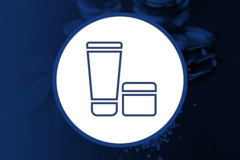 Grinders baratos ✅ Hydroponics Blanes ✅ Triturar marihuana. Accesorios para fumar.