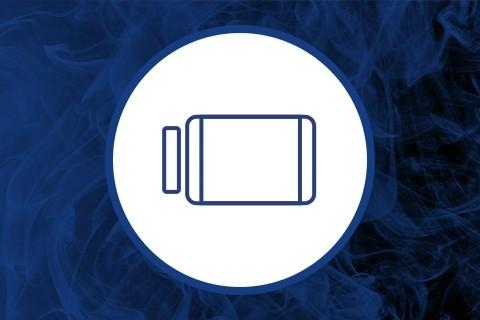 Filtros antiolor de marihuana ▷ Grow Shop Web