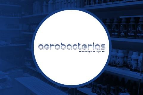 Fertilizantes Agrobacterias baratos ✨ Grow shop online Hydroponics