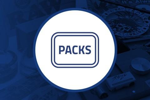 Packs de oferta ▷ Grow Shop Web