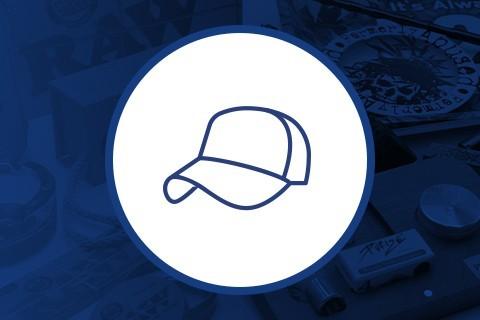 Merchandising ▷ Grow Shop Online ▷ Hydroponics Blanes