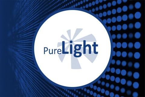 Comprar bombillas Pure Light para auto cultivo de marihuana ✨