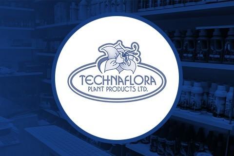 Comprar fertilizantes Technaflora ✨ Grow Shop Online