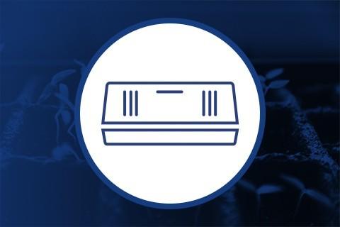 Propagadores ▷ Grow Shop Online ▷ Hydroponics Blanes