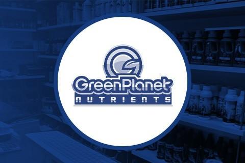 Comprar fertilizantes GREEN PLANET baratos ✅  Grow shop online Hydroponics