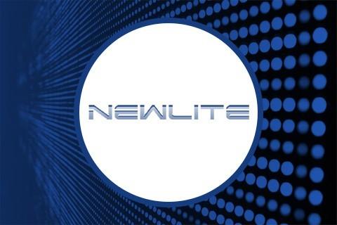 Bombillas  Newlite ▷ Grow Shop Online ▷ Hydroponics Blanes