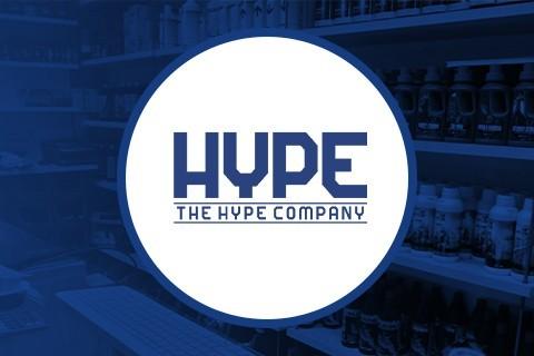 Comprar Fertilizantes The Hype Company ✅  Grow Shop Online Hydroponics