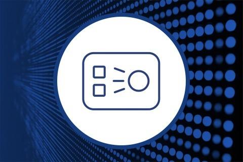 Controladores Iluminación  ▷ Grow Shop Online Hydroponics Blanes