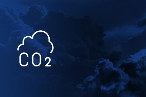 Comprar productos CO2 para cultivo de marihuana ▷ Grow Shop Web