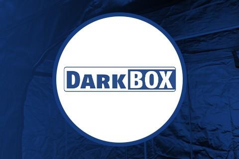Comprar Armarios de cultivo Dark Box ▷ Grow Shop Web