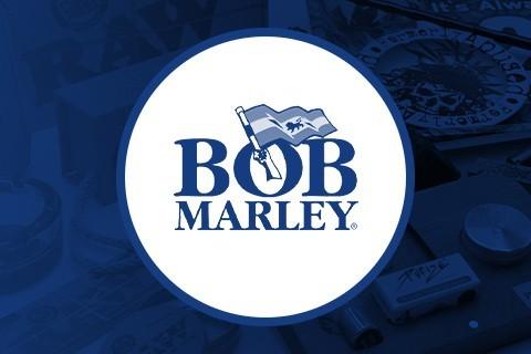Papel de liar Bob Marley