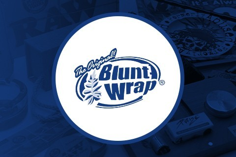 Blunt Wrap. Papel de fumar