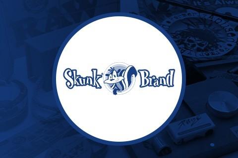 Skunk. Conos pre armados