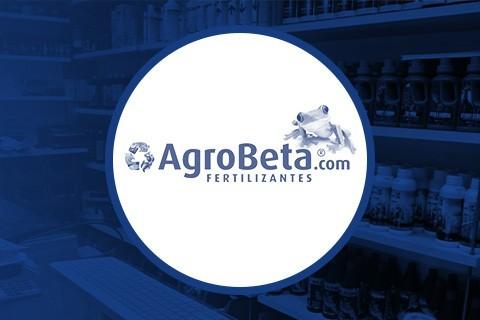Comprar Fertilizantes Agrobeta ▷ Grow Shop Web