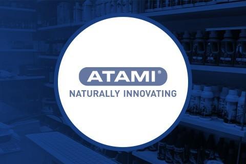 Fertilizantes Atami ▷ Grow Shop Web