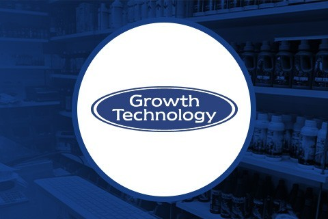 Fertilizantes Growth Technology baratos  ▷ Grow Shop Web
