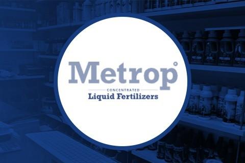 Otros fertilizantes ▷ Grow Shop Web