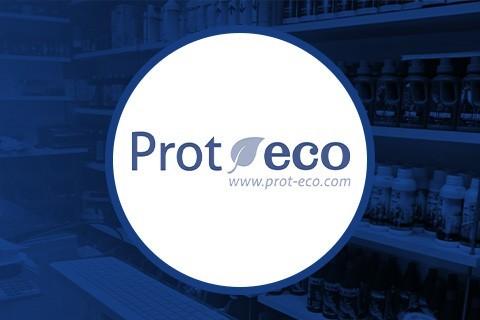 Anti insectos Prot Eco ▷ Grow Shop Web