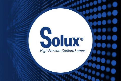 Bombillas Solux ▷ Grow Shop Online ▷ Hydroponics Blanes