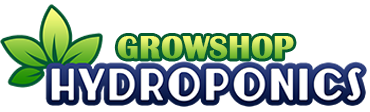 Faq Grow show